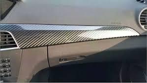 5d carbon wrap