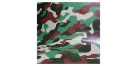 vinyle camouflage pour total covering et custom automobile moto fleasting. Black Bedroom Furniture Sets. Home Design Ideas
