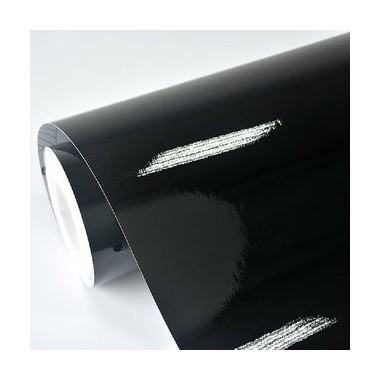fillm covering noir brillant premium- premium