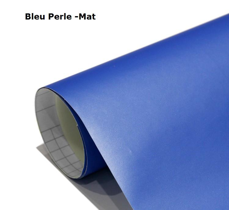 bleu-perle-Mat