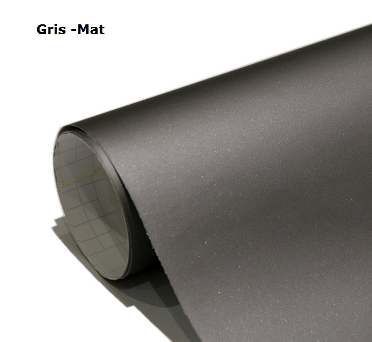 Gris-Mat
