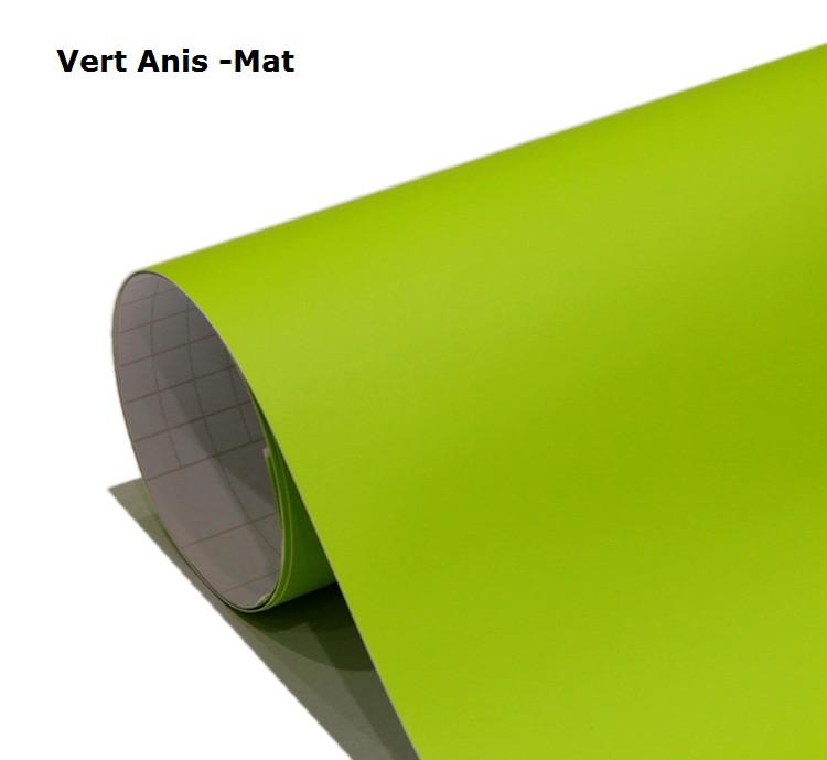 Vers Anis -Mat