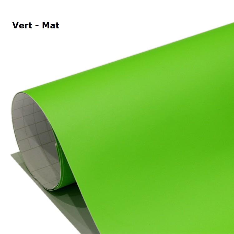 Vert -Mat